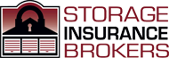 Storage Insurance Brokers