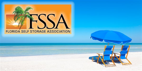 Jeff to Speak at Florida SSA Conference & Expo 2019