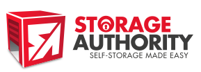 Storage Authority provides you with an excellent opportunity with a company that has a strong commitment to franchisees and their success.