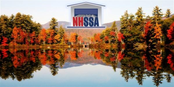 Jeff to Speak at New Hampshire SSA 2019 Lien Law Seminar, Manchester