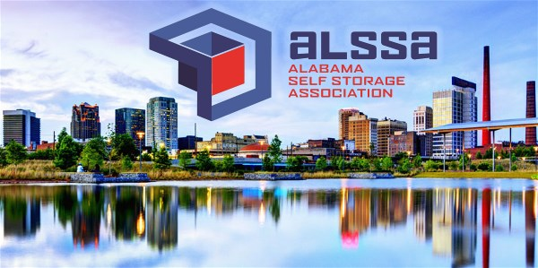 Jeff to Speak at Alabama SSA Winter Conference & Expo 2019
