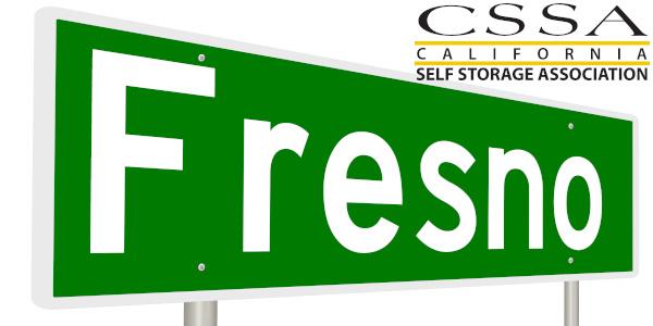 Jeff to Speak at California SSA Education Series 2018 in Fresno