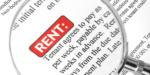 Must-Have Provisions for Your Self-Storage Rental Agreement