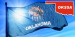 Jeff to Speak at Oklahoma SSA Conference 2018