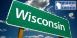 Jeff to Speak at Wisconsin SSA Winter Workshop 2020 in Pewaukee