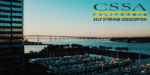 Jeff to Speak at California SSA Education Series 2019 in San Diego