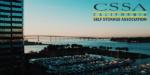 Jeff to Speak at California SSA Education Series 2019 in San Diego