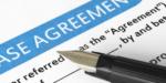 West Virginia passes major lien law modernization