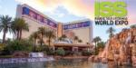 Jeff to Speak at Inside Self-Storage World Expo 2020