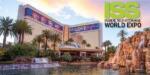 Inside Self-Storage World Expo 2020 Rescheduled