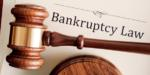 Tenant Bankruptcy in Self-Storage: What You Need to Know