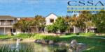 Jeff to Speak at California SSA Education Series 2020 in Pleasanton