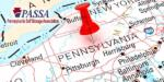Jeff to Speak at Pennsylvania SSA Owners & Managers Annual Meeting 2020 in State College