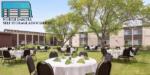 North Dakota SSA Conference 2020 in Bismarck Cancelled
