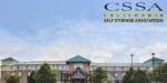Jeff to Speak at California SSA Education Series 2019 in Elk Grove